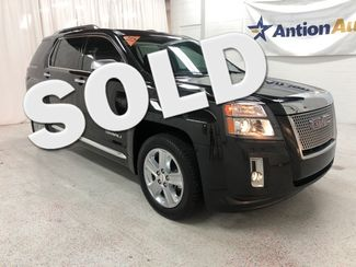 2015 GMC Terrain Denali | Bountiful, UT | Antion Auto in Bountiful UT