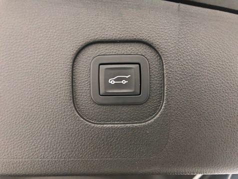 2015 GMC Terrain Denali | Bountiful, UT | Antion Auto in Bountiful, UT