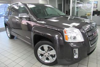 2015 GMC Terrain SLT W/ NAVIGATION SYSTEM/ BACK UP CAM Chicago, Illinois