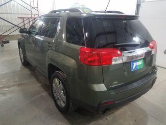 2015 GMC Terrain  AWD SLT  city ND  AutoRama Auto Sales  in Dickinson, ND