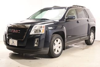 2015 GMC Terrain SLE in East Haven CT, 06512