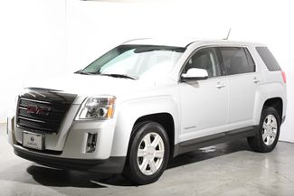 2015 GMC Terrain SLE in Branford CT, 06405