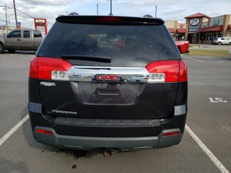 2015 GMC Terrain SLT  Fort Smith AR  Breeden Auto Sales  in Fort Smith, AR