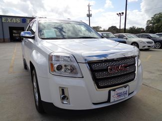 2015 GMC Terrain SLT  city TX  Texas Star Motors  in Houston, TX