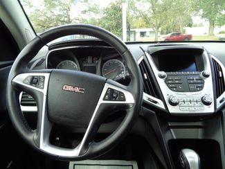 2015 GMC Terrain SLT  city TX  Texas Star Motors  in Houston, TX
