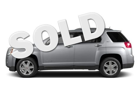 2015 GMC Terrain SLT in Lake Charles, Louisiana