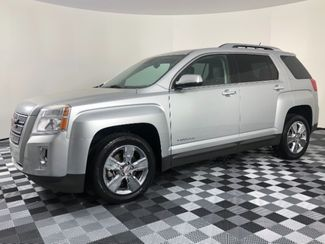 2015 GMC Terrain SLT in Lindon, UT 84042