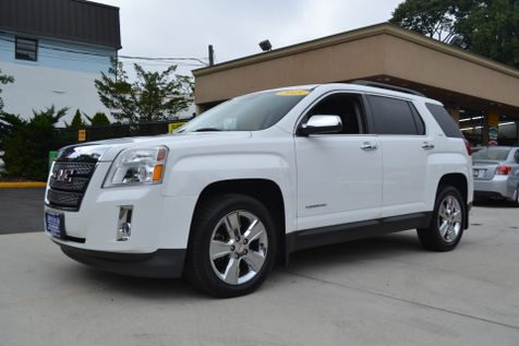 2015 GMC Terrain SLT in Lynbrook, New