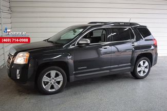 2015 GMC Terrain SLT-1 in McKinney Texas, 75070
