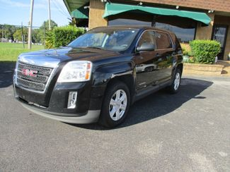 2015 GMC Terrain SL in Memphis TN, 38115