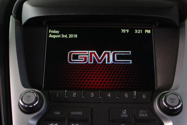 2015 GMC Terrain SLE FWD - REARVIEW CAMERA - MICHELIN TIRES! Mooresville , NC 33