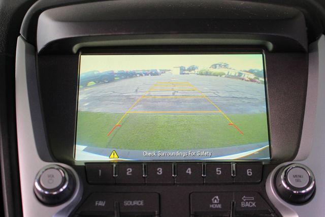2015 GMC Terrain SLE FWD - REARVIEW CAMERA - MICHELIN TIRES! Mooresville , NC 4