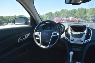2015 GMC Terrain SLT Naugatuck, Connecticut 16