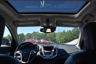2015 GMC Terrain SLT Naugatuck, Connecticut 19