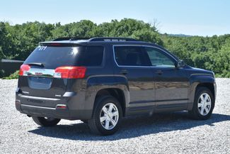 2015 GMC Terrain SLT Naugatuck, Connecticut 4
