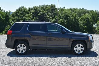 2015 GMC Terrain SLT Naugatuck, Connecticut 5