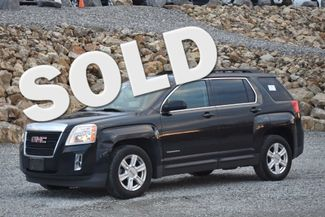 2015 GMC Terrain SLT Naugatuck, Connecticut