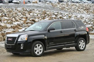 2015 GMC Terrain SLE Naugatuck, Connecticut