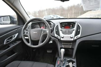 2015 GMC Terrain SLE Naugatuck, Connecticut 11