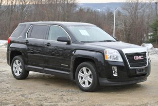 2015 GMC Terrain SLE Naugatuck, Connecticut 6
