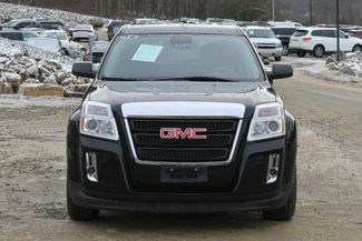 2015 GMC Terrain SLE Naugatuck, Connecticut 7