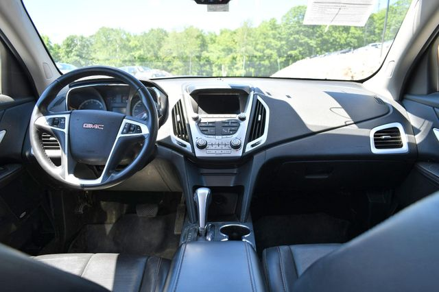2015 GMC Terrain SLT Naugatuck, Connecticut 17