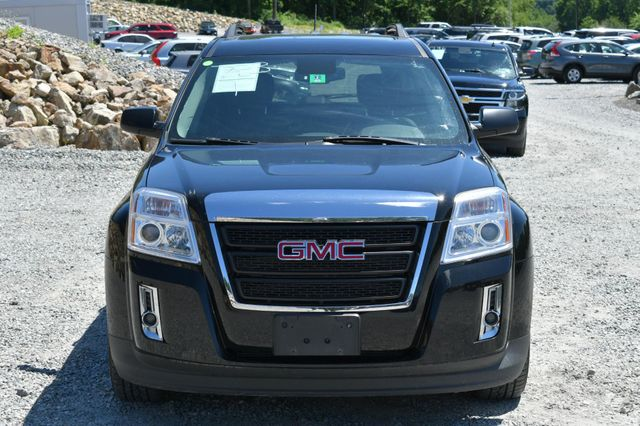 2015 GMC Terrain SLT Naugatuck, Connecticut 7
