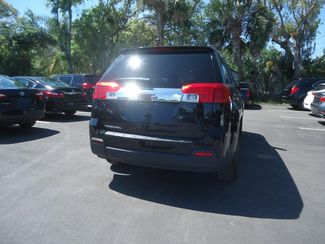 2015 GMC Terrain SLT NAVIGATION. SUNROOF SEFFNER, Florida 18