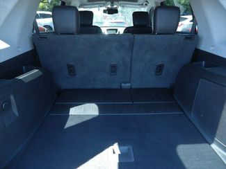 2015 GMC Terrain SLT NAVIGATION. SUNROOF SEFFNER, Florida 24