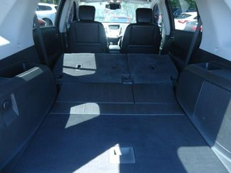 2015 GMC Terrain SLT NAVIGATION. SUNROOF SEFFNER, Florida 25