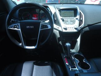 2015 GMC Terrain SLT NAVIGATION. SUNROOF SEFFNER, Florida 27