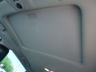 2015 GMC Terrain SLT NAVIGATION. SUNROOF SEFFNER, Florida 38