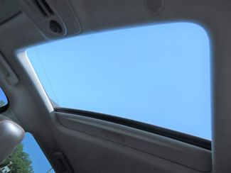 2015 GMC Terrain SLT NAVIGATION. SUNROOF SEFFNER, Florida 4