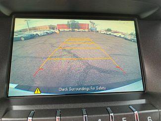 2015 GMC Terrain SLE 3 MONTH/3,000 MILE NATIONAL POWERTRAIN WARRANTY Mesa, Arizona 18