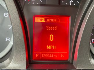 2015 GMC Terrain SLE 3 MONTH/3,000 MILE NATIONAL POWERTRAIN WARRANTY Mesa, Arizona 21