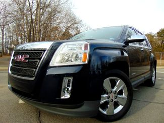2015 GMC Terrain SLE in Sterling, VA 20166