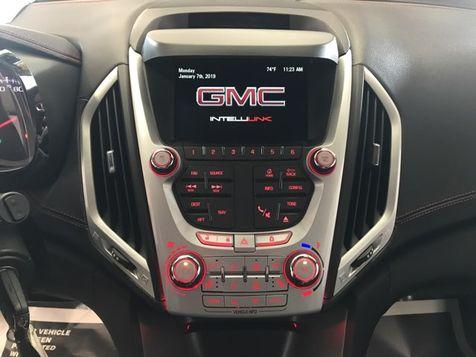 2015 GMC Terrain Denali   Tavares, FL   Integrity Motors in Tavares, FL
