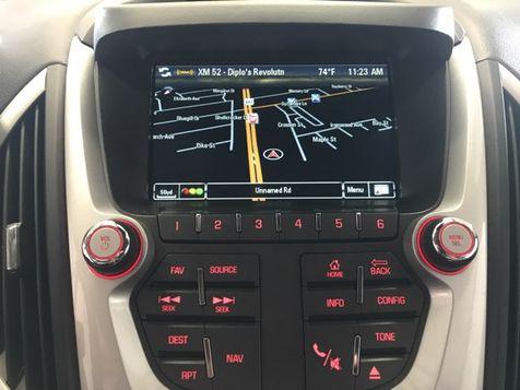 2015 GMC Terrain Denali | Tavares, FL | Integrity Motors in Tavares, FL