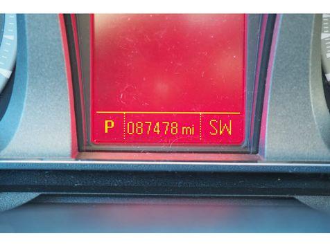 2015 GMC Terrain SLT | Whitman, MA | Martin's Pre-Owned Auto Center in Whitman, MA