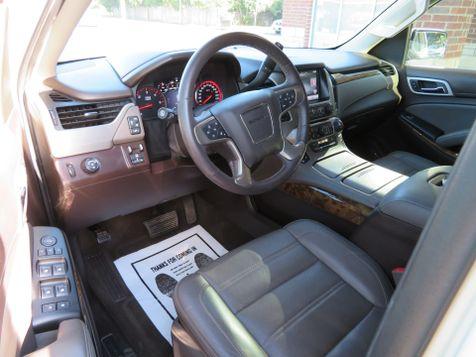 2015 GMC Yukon Denali  | Abilene, Texas | Freedom Motors  in Abilene, Texas