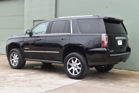 2015 GMC Yukon Denali  | Arlington, TX | Lone Star Auto Brokers, LLC in Arlington, TX