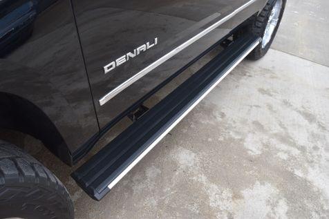 2015 GMC Yukon Denali  | Arlington, TX | Lone Star Auto Brokers, LLC in Arlington, TX