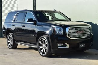 2015 GMC Yukon SLT | Arlington, TX | Lone Star Auto Brokers, LLC-[ 2 ]