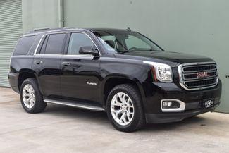 2015 GMC Yukon SLT   Arlington, TX   Lone Star Auto Brokers, LLC-[ 2 ]