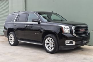 2015 GMC Yukon SLT | Arlington, TX | Lone Star Auto Brokers, LLC-[ 4 ]