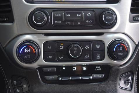 2015 GMC Yukon SLT | Arlington, TX | Lone Star Auto Brokers, LLC in Arlington, TX