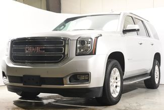 2015 GMC Yukon SLE w/ Leather Heated Seats/ DvD in Branford, CT 06405