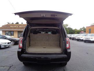 2015 GMC Yukon SLT  city NC  Palace Auto Sales   in Charlotte, NC
