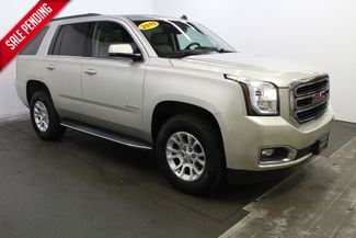 2015 GMC Yukon SLT in Cincinnati, OH 45240