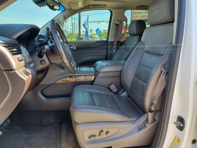 2015 GMC Yukon Denali in Brownsville, TX 78521